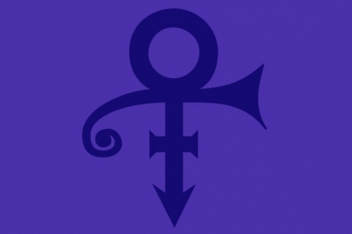 Original Design The Story Behind Princes Love Symbol Virtual