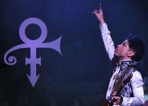 prince_love-symbol_portrait_mitch-monson_dezeen