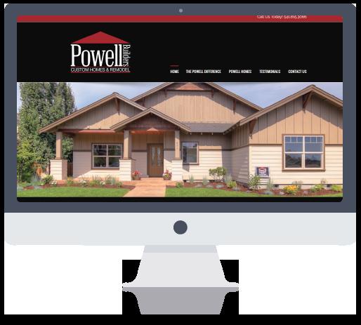 Powell Builders